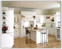 Kitchen Cabinets With Glass Doors Amazing Kitchen Cabinets With Glass Doors Glass Door Kitchen