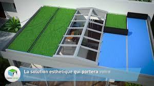 modele veranda maison ancienne extension maison veranda gallery of 17 best images about