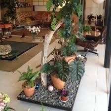 Indoor Rock Garden - 87 best zen board images on pinterest meditation space yoga