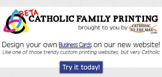 the catholic store for catholic t shirts catholic posters