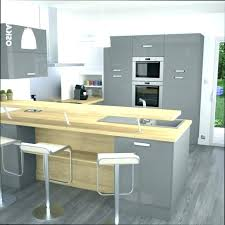 cuisine gris laque cuisine gris laque cuisine cuisine cheap affordable cuisine e plan
