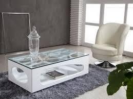 wandfliesen wohnzimmer wohnzimmertische modern moderne wandfliesen wohnzimmer and salle