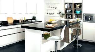 prix moyen cuisine ikea prix cuisine ikea complete cuisines prix moyen cuisine ikea des