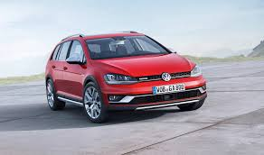 gti volkswagen 2005 volkswagen suspends sales of 2015 golf gti due to steering problem