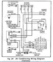 2013 chevy wiring diagram 2013 wiring diagrams instruction