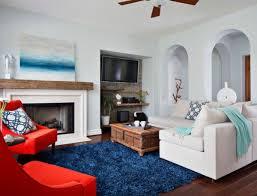 coastal home interiors coastal style interiors ideas that bring home the breezy