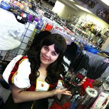 Halloween Costumes Shops 5 Fun Halloween Costume Shops Calgary Today U0027s Parent