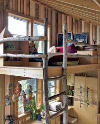 kreative kinderzimmer kleines kinderzimmer mit hoch oder etagenbett einrichten freshouse