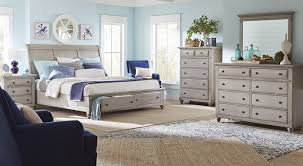 broyhill fontana bedroom set broyhill furniture quality home furniture sets selection