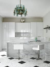 kitchen kitchen cabinets and countertop combinations backsplash