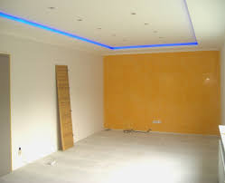 indirekte beleuchtung schlafzimmer indirekte beleuchtung schlafzimmer bananaleaks co