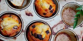 meilleurs blogs cuisine toute les recettes de cuisine par les blogs les meilleurs blogs