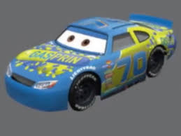 cars 3 sally floyd mulvihill world of cars wiki fandom powered by wikia