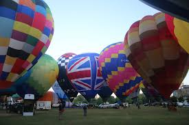 air balloons to fly over east london on sunday u2013 ianvisits
