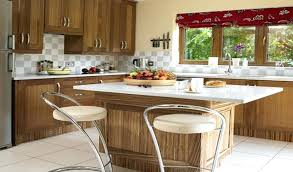 inexpensive kitchen island ideas cheap kitchen island dcacademy info