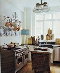 kitchen islands pinterest kitchen design kitchen islands kitchener