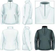 vector clothes hoodie template free vector download 13 623 free