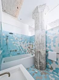 Dwell Bathroom Ideas by 75 Best Modern Bathroom Design Images On Bathroom