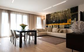 home interior designer description interior apartment n crib small home interior designs