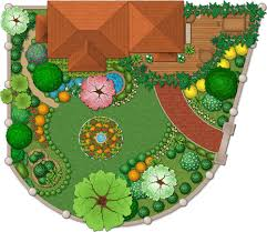 Backyard Design Software by 3d Garden Design Software Free Zandalus Net