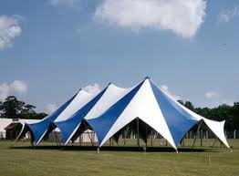 tents for rent large tents party tents armbruster mfg co america s oldest