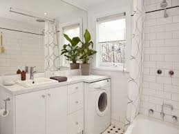 laundry bathroom ideas bathroom laundry bathroom combo rooms designs adelaide ideas