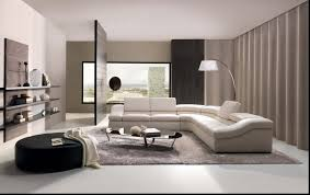Latest Furniture For Living Room Excellent Modern Bedroom Furniture Design Displays Latest Chairs