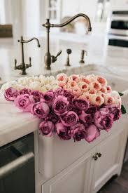 332 best les fleurs images on pinterest flowers plants and