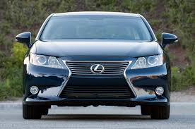2015 lexus es 350 sedan review lexus es 350 concept in shanghai 2013 photo 96928 pictures at high