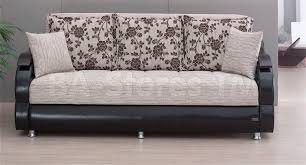 ace trading sofa mattress warehouse sofa beds indiana sofa bed with click clack mechanism indiana ch