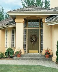stunning exterior design software images interior design ideas