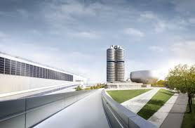 rolls royce headquarters bmw group statement concerning current media reports condemning