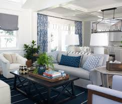 coastal living room designs coastal living room ideas living room
