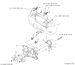 mazda mpv bad wiring harness 2015 mazda mpv u2022 sharedw org