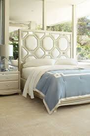 Bedroom Sets With Mattress Included Bedroom Furniture Sets Bedroom Farnichar Wooden Lounge Chair
