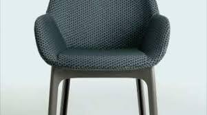 ensemble de bureau fauteuil bureau confortable luxury meilleur chaise de bureau