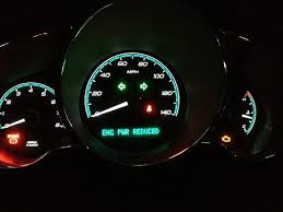 chevy cruze engine light reset check engine light chevy cruze www lightneasy net