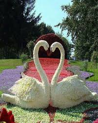 Ny Topiary - 403 best fantastical topiary art images on pinterest topiary