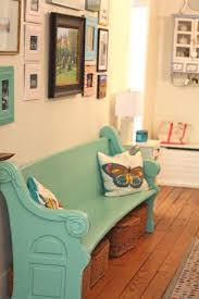Color U2013 Multi U2013 Wood Stains 8 Vintage Printable At Swivelchair by 365 Best Dream House Images On Pinterest Colors At Home And