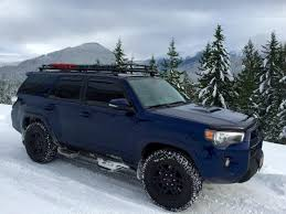 2009 toyota 4runner trail edition post your trail edition here page 8 toyota 4runner forum