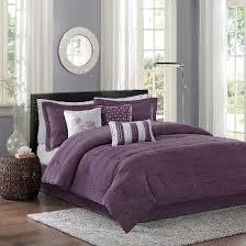 Comforter Sets Images Cullen Comforter Set Target