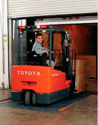 toyota forklift archives toyota lift equipment