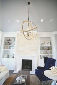 fireplace best built ins around fireplace diy home design