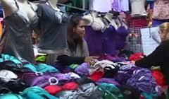 bras sao paulo sao paulo shopping sao paulo stores sao paulo shops shopping in