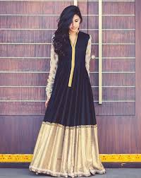 fetching office party decoration ideas for diwali fashion u0026 trend