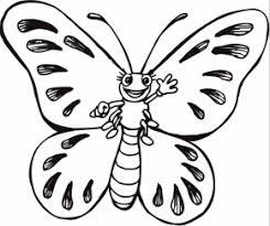 hungry caterpillar coloring u0026 coloring book