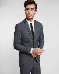 men u0027s extra slim fit suits shop suits u0026 blazers for men