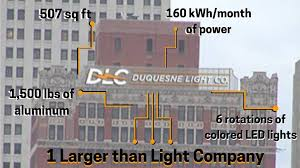 duquesne light pittsburgh pa duquesne light company home facebook