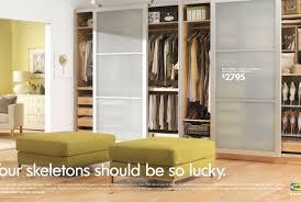 gumtree white bedroom furniture glasgow