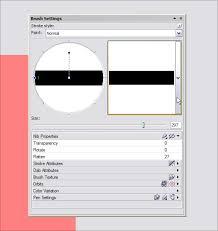 corel photopaint nib error explained u2026 and it u0027s still a bug in x3